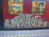 danish_graffiti_steel_Billede(152)