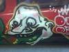 danish_graffiti_steel_Billede(227)