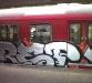 danish_graffiti_steel_Billede(240)