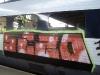 danish_graffiti_steel_DSC01344