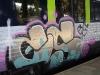 danish_graffiti_steel_DSC01345