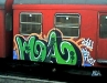 danish_graffiti_steel_Feb2426
