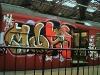 danish_graffiti_steel_Feb2430