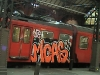 danish_graffiti_steel_Feb2433