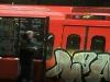 danish_graffiti_steel_Feb2435