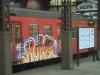 danish_graffiti_steel_Feb2436