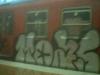 danish_graffiti_steel_Imaddge-03