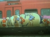 danish_graffiti_steel_Imdsage-05