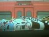 danish_graffiti_steel_Imfdfdage-04