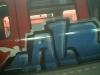 danish_graffiti_steel_Imfdgage-20