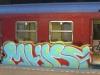 danish_graffiti_steel_PICTertret0007