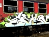 danish_graffiti_steel_PICdfdT0007