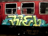 danish_graffiti_steel_PICgffT0020