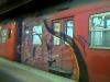 danish_graffiti_steel_Sep28121