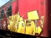 danish_graffiti_steel_dfd0013