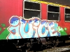 danish_graffiti_steel_dfdPICT0008