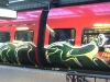 danish_graffiti_steel_ewre005