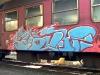 danish_graffiti_steel_gdfgdfgf009