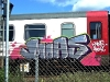 danish_graffiti_steel_ghgh4