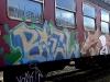 danish_graffiti_steel_sdsds0015