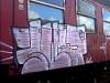 danish_graffiti_steel_sdsds017