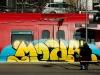1danish_graffiti_non-steel_dsc_8217