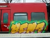 1danish_graffiti_steel_dsc_8025