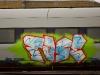 1danish_graffiti_steel_dsc_8355