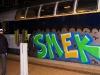 1danish_graffiti_steel_dsc_9327