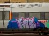 2danish_graffiti_steel_dsc_8356