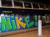 2danish_graffiti_steel_dsc_9328