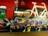 3danish_graffiti_steel_dsc_8269