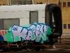 3danish_graffiti_steel_dsc_8357