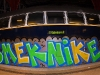 3danish_graffiti_steel_smek-nike_panorama1