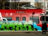 4danish_graffiti_non-steel_dsc_8220