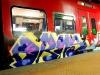 4danish_graffiti_steel_dsc_8270