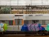 4danish_graffiti_steel_ease-fms-kain-panorama
