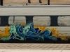 5danish_graffiti_steel_dsc_7522