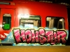 5danish_graffiti_steel_dsc_8271