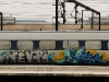 6danish_graffiti_steel_pi-fe-sa-panorama