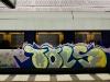 7danish_graffiti_steel_dsc_8727