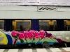 8danish_graffiti_steel_dsc_8726