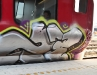 danish-graffiti-steel-IMG_4234
