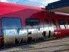 danish_graffiti_non-steel_dsc_7404