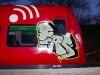 danish_graffiti_non-steel_dsc_8129