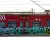 danish_graffiti_non-steel_dsc_8156