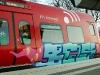 danish_graffiti_non-steel_dsc_8532