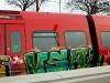 danish_graffiti_non-steel_dsc_8616