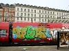 danish_graffiti_non-steel_dsc_8618