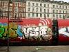 danish_graffiti_non-steel_dsc_8619
